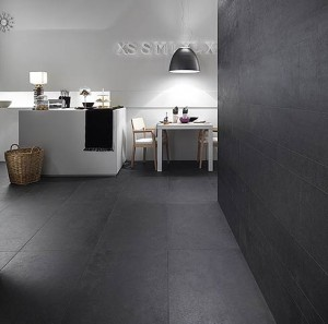 cmr-carrelage-interieur-imola-concrete-project-490x486